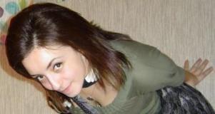 sam-before-henna-hair-dye